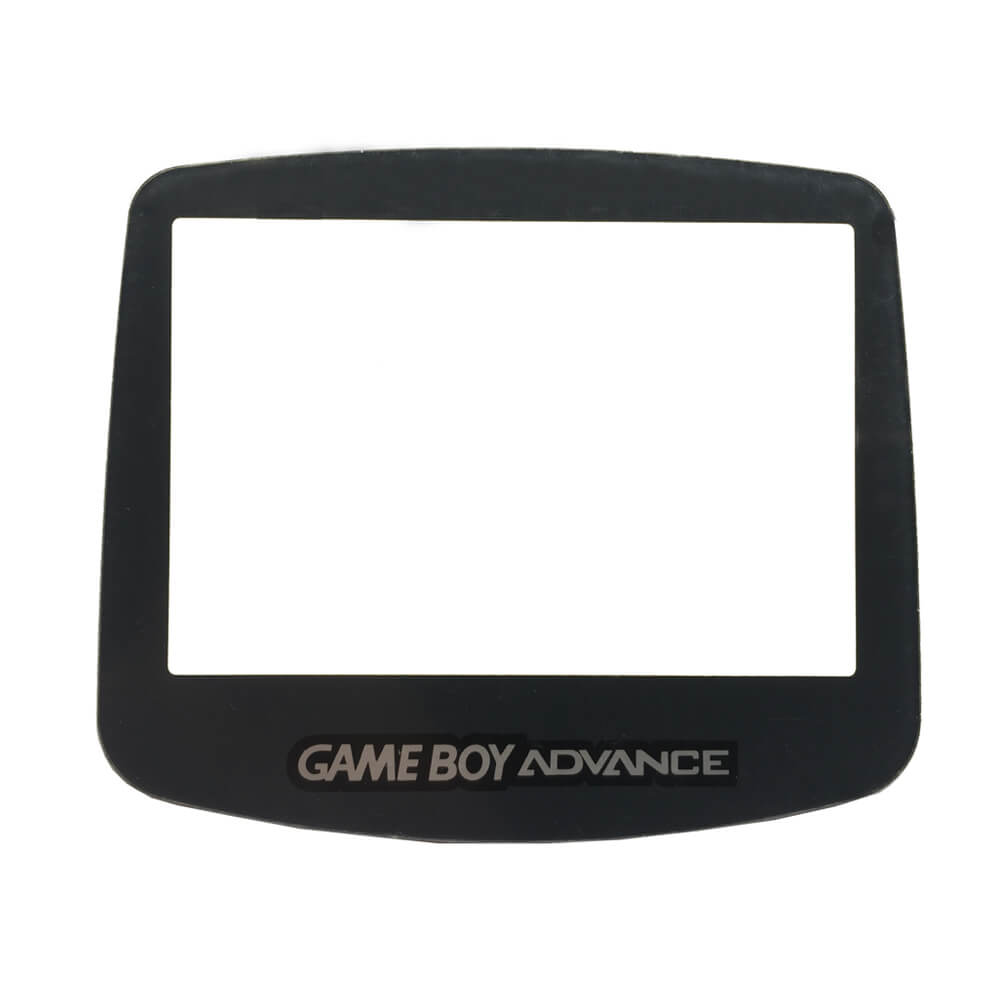 Nintendo Game Boy Advance Lens