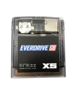 EverDrive GB-X5