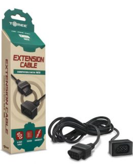 NES Controller Extension Cable