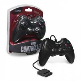 Sony Playstation 2 Controller