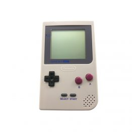 Refurbished Nintendo Gameboy Pocket