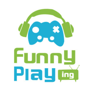 Funny Playing
